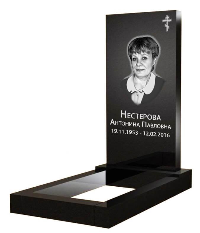 Цены на памятники нижний новгород Камышин гранитные мастерские в москве р